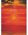 Relatos (Tolstoi)