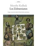 Los Zelmenianos