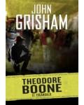 Theodore Boone. Colección de 6 títulos