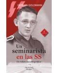 Un seminarista en la S.S.