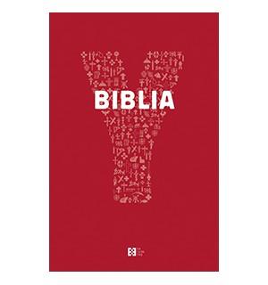 YouCat. Biblia
