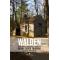 Walden (ed.especial ilustrada)