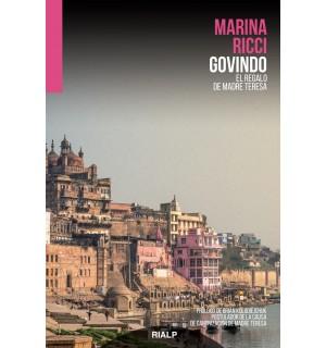 Govindo