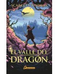 Gran Temblor 1: El valle del dragón
