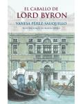 El caballo de Lord Byron