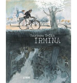 Irmina
