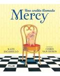 Una cerdita llamada Mercy