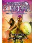 Aprendiz de guardián (Colección de 6 títulos)