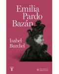Emilio Pardo Bazán