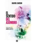 El sentido del asombro (nueva edición ilustrada)