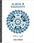 El viaje de Shackleton