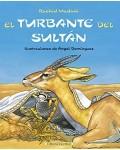 El turbante del sultán