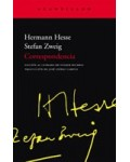 Correspondencia (Hesse-Zweig)
