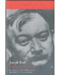 Cartas (1911-1939) (Joseph Roth)