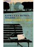 Kafka y la muñeca viajera (rústica)