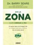 Dieta de la zona. En la zona con omega 3