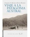 Viaje a la Patagonia Austral